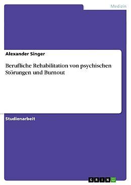 Cover: https://exlibris.azureedge.net/covers/9783/6564/1206/9/9783656412069xl.jpg