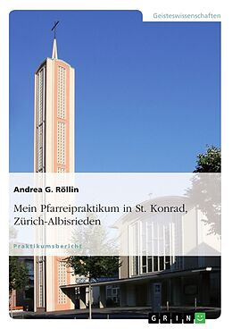 Cover: https://exlibris.azureedge.net/covers/9783/6564/1220/5/9783656412205xl.jpg