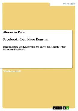 Cover: https://exlibris.azureedge.net/covers/9783/6564/1270/0/9783656412700xl.jpg