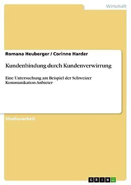 Cover: https://exlibris.azureedge.net/covers/9783/6564/1342/4/9783656413424xl.jpg