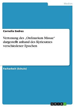 Cover: https://exlibris.azureedge.net/covers/9783/6564/1473/5/9783656414735xl.jpg