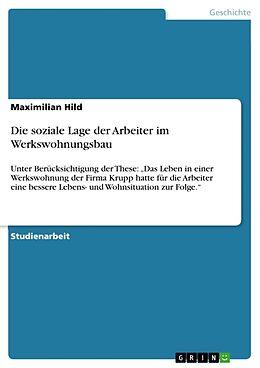 Cover: https://exlibris.azureedge.net/covers/9783/6564/1785/9/9783656417859xl.jpg