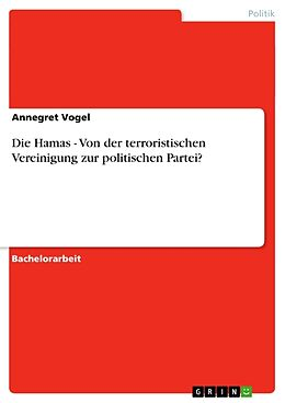 Cover: https://exlibris.azureedge.net/covers/9783/6564/1880/1/9783656418801xl.jpg