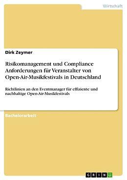 Cover: https://exlibris.azureedge.net/covers/9783/6564/1912/9/9783656419129xl.jpg