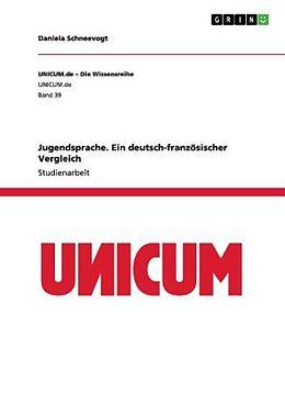 Cover: https://exlibris.azureedge.net/covers/9783/6564/1972/3/9783656419723xl.jpg