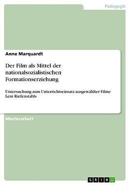 Cover: https://exlibris.azureedge.net/covers/9783/6564/2103/0/9783656421030xl.jpg
