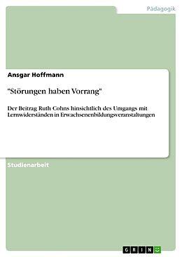Cover: https://exlibris.azureedge.net/covers/9783/6564/2108/5/9783656421085xl.jpg
