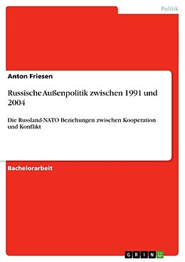 Cover: https://exlibris.azureedge.net/covers/9783/6564/2128/3/9783656421283xl.jpg