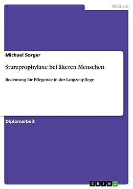 Cover: https://exlibris.azureedge.net/covers/9783/6564/2248/8/9783656422488xl.jpg