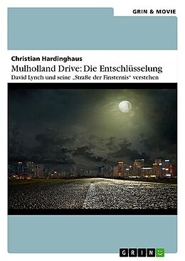 Cover: https://exlibris.azureedge.net/covers/9783/6564/2756/8/9783656427568xl.jpg