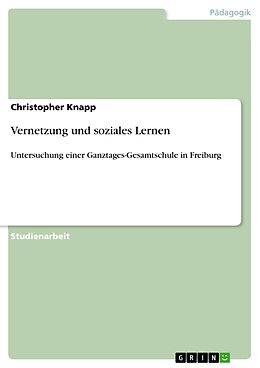 Cover: https://exlibris.azureedge.net/covers/9783/6564/2831/2/9783656428312xl.jpg