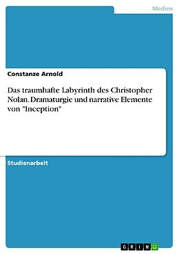 Cover: https://exlibris.azureedge.net/covers/9783/6564/3170/1/9783656431701xl.jpg