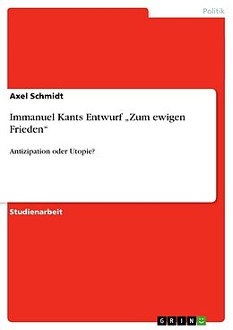 Cover: https://exlibris.azureedge.net/covers/9783/6564/3283/8/9783656432838xl.jpg