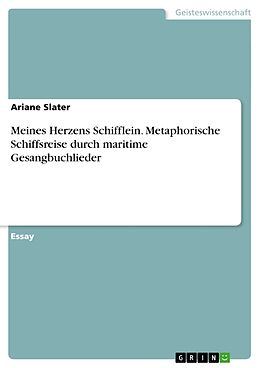 Cover: https://exlibris.azureedge.net/covers/9783/6564/3390/3/9783656433903xl.jpg