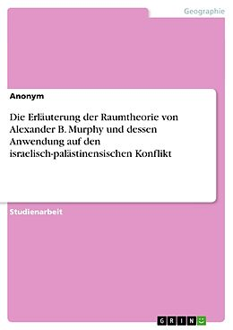 Cover: https://exlibris.azureedge.net/covers/9783/6564/3713/0/9783656437130xl.jpg