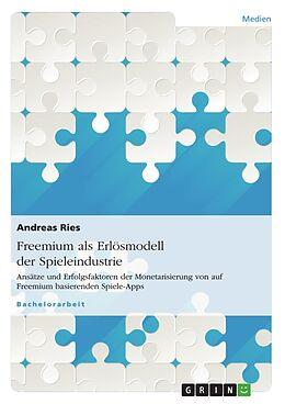 Cover: https://exlibris.azureedge.net/covers/9783/6564/3728/4/9783656437284xl.jpg