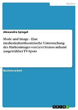 Cover: https://exlibris.azureedge.net/covers/9783/6564/3846/5/9783656438465xl.jpg