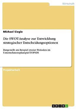 Cover: https://exlibris.azureedge.net/covers/9783/6564/3870/0/9783656438700xl.jpg