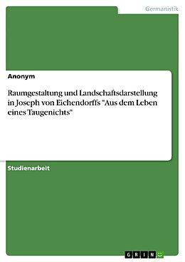 Cover: https://exlibris.azureedge.net/covers/9783/6564/3878/6/9783656438786xl.jpg