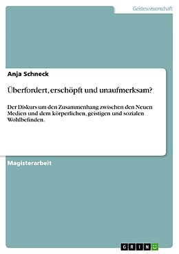 Cover: https://exlibris.azureedge.net/covers/9783/6564/3910/3/9783656439103xl.jpg
