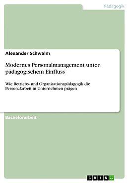 Cover: https://exlibris.azureedge.net/covers/9783/6564/4135/9/9783656441359xl.jpg