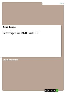 Cover: https://exlibris.azureedge.net/covers/9783/6564/4146/5/9783656441465xl.jpg