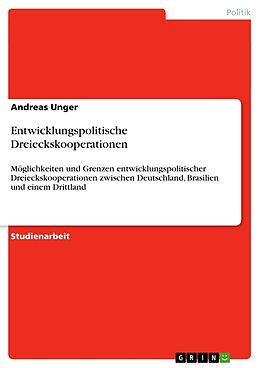Cover: https://exlibris.azureedge.net/covers/9783/6564/4273/8/9783656442738xl.jpg