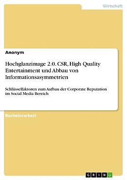 Cover: https://exlibris.azureedge.net/covers/9783/6564/4309/4/9783656443094xl.jpg