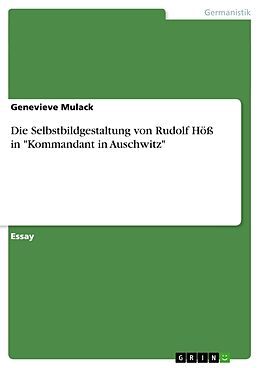Cover: https://exlibris.azureedge.net/covers/9783/6564/4364/3/9783656443643xl.jpg