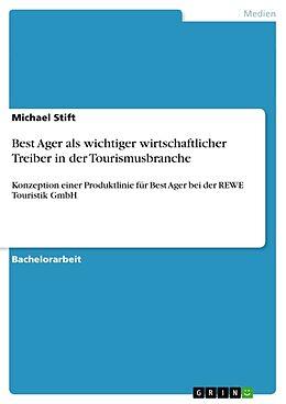 Cover: https://exlibris.azureedge.net/covers/9783/6564/4406/0/9783656444060xl.jpg