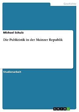 Cover: https://exlibris.azureedge.net/covers/9783/6564/4409/1/9783656444091xl.jpg