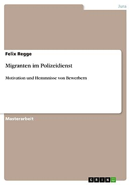 Cover: https://exlibris.azureedge.net/covers/9783/6564/4516/6/9783656445166xl.jpg