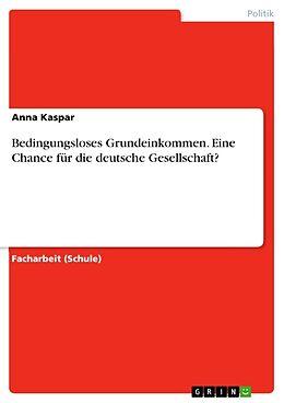 Cover: https://exlibris.azureedge.net/covers/9783/6564/4643/9/9783656446439xl.jpg