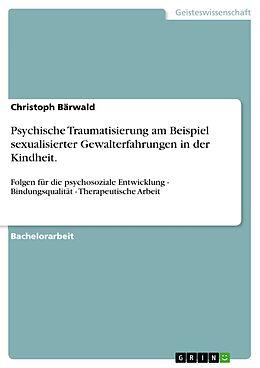 Cover: https://exlibris.azureedge.net/covers/9783/6564/4653/8/9783656446538xl.jpg