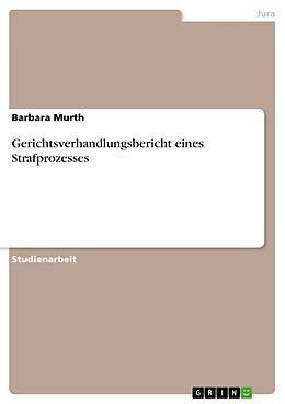 Cover: https://exlibris.azureedge.net/covers/9783/6564/4698/9/9783656446989xl.jpg