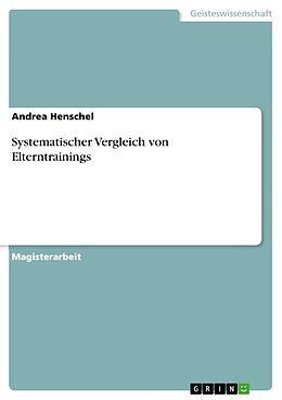 Cover: https://exlibris.azureedge.net/covers/9783/6564/4830/3/9783656448303xl.jpg