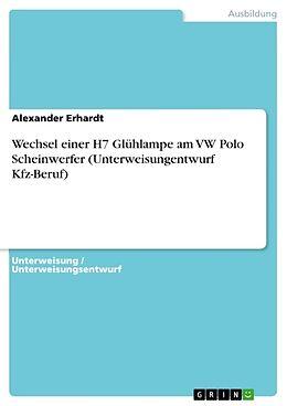 Cover: https://exlibris.azureedge.net/covers/9783/6564/4924/9/9783656449249xl.jpg