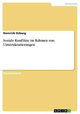 Cover: https://exlibris.azureedge.net/covers/9783/6564/5027/6/9783656450276xl.jpg
