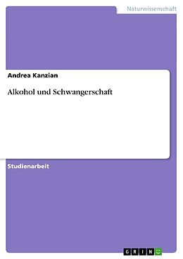 Cover: https://exlibris.azureedge.net/covers/9783/6564/5042/9/9783656450429xl.jpg