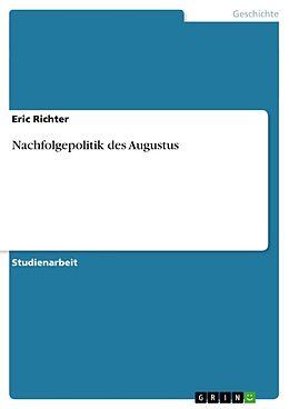 Cover: https://exlibris.azureedge.net/covers/9783/6564/5422/9/9783656454229xl.jpg