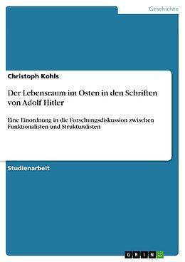 Cover: https://exlibris.azureedge.net/covers/9783/6564/5484/7/9783656454847xl.jpg