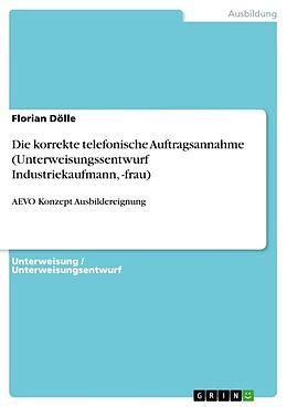 Cover: https://exlibris.azureedge.net/covers/9783/6564/5617/9/9783656456179xl.jpg