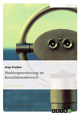Cover: https://exlibris.azureedge.net/covers/9783/6564/5735/0/9783656457350xl.jpg