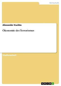 Cover: https://exlibris.azureedge.net/covers/9783/6564/5756/5/9783656457565xl.jpg