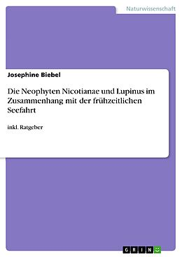 Cover: https://exlibris.azureedge.net/covers/9783/6564/5789/3/9783656457893xl.jpg
