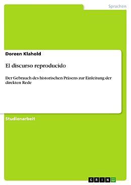 Cover: https://exlibris.azureedge.net/covers/9783/6564/5809/8/9783656458098xl.jpg