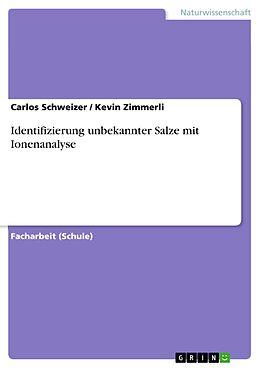 Cover: https://exlibris.azureedge.net/covers/9783/6564/5855/5/9783656458555xl.jpg