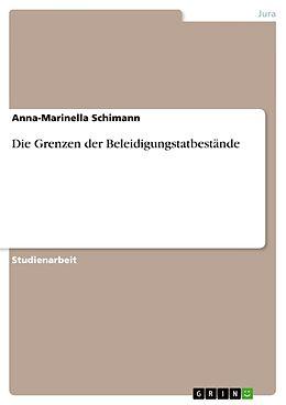Cover: https://exlibris.azureedge.net/covers/9783/6564/5928/6/9783656459286xl.jpg