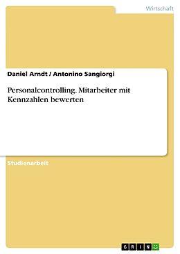 Cover: https://exlibris.azureedge.net/covers/9783/6564/6163/0/9783656461630xl.jpg