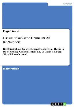 Cover: https://exlibris.azureedge.net/covers/9783/6564/6328/3/9783656463283xl.jpg